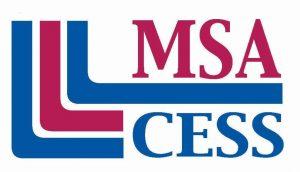 msa-cess